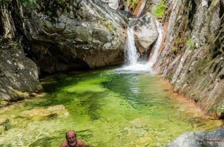 18-06-08_Korsika - Gumpen 18