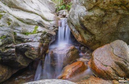 18-06-08_Korsika - Gumpen 4