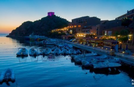 18-06-12_Korsika - Auswahl 27