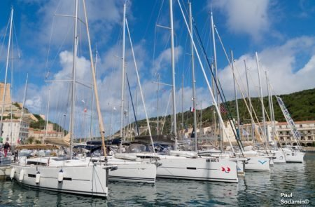 18-06-12_Korsika - Auswahl 31