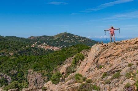 18-06-12_Korsika - Auswahl 51