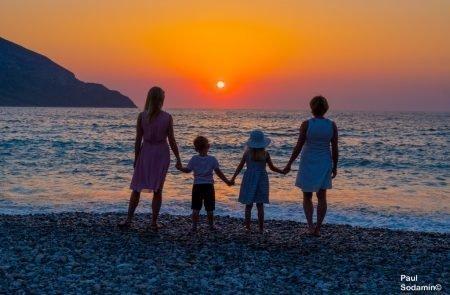 2019-06-26_Kalymnos Sunset (1 von 35)