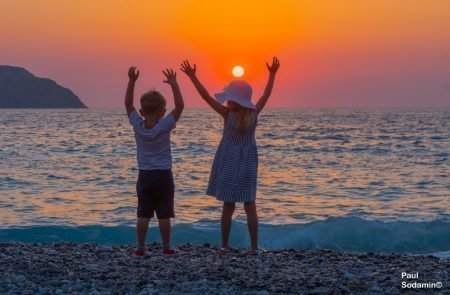 2019-06-26_Kalymnos Sunset (10 von 35)
