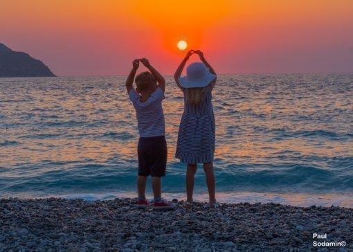 2019-06-26_Kalymnos Sunset (11 von 35)