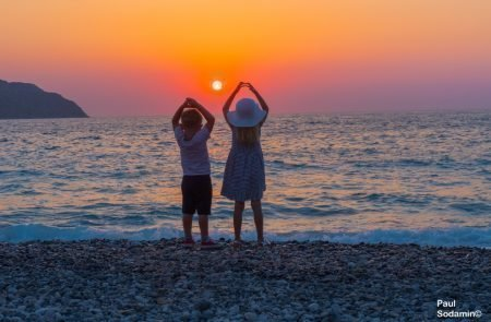 2019-06-26_Kalymnos Sunset (13 von 35)