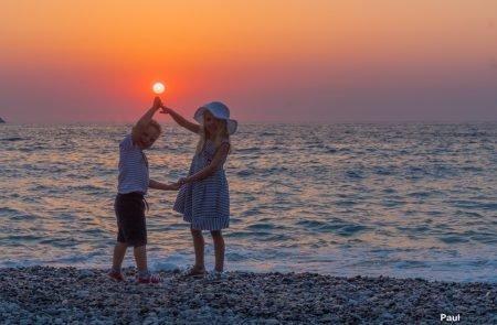 2019-06-26_Kalymnos Sunset (14 von 35)