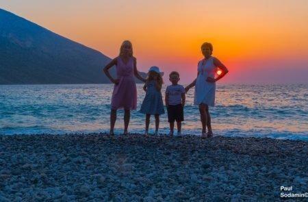 2019-06-26_Kalymnos Sunset (18 von 35)