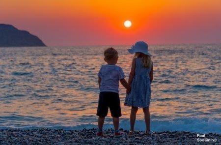 2019-06-26_Kalymnos Sunset (6 von 35)