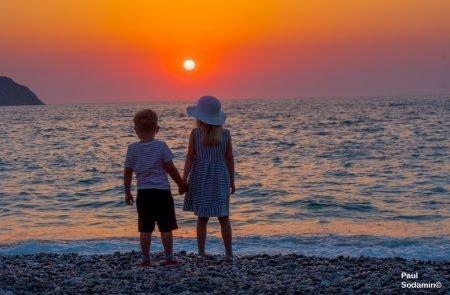 2019-06-26_Kalymnos Sunset (8 von 35)