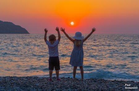 2019-06-26_Kalymnos Sunset (9 von 35)