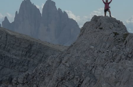 2019-09-17_ Sextner Alps (16 von 58)
