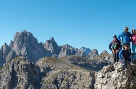 2019-09-17_ Sextner Alps (22 von 99)