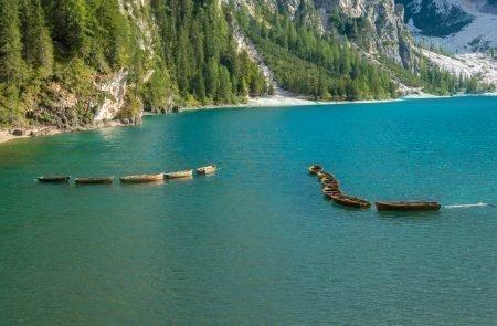 2019-09-17_ Sextner Alps (25 von 58)