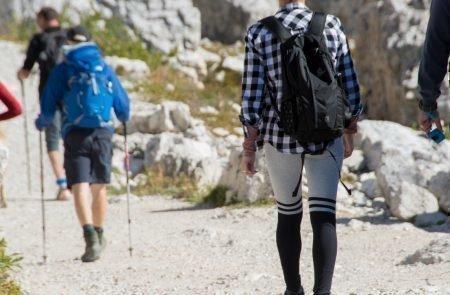 2019-09-17_ Sextner Alps (26 von 99)