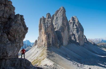 2019-09-17_ Sextner Alps (64 von 99)
