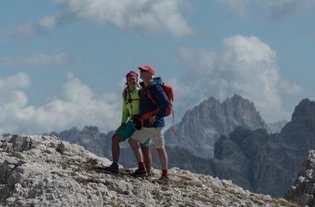2019-09-17_ Sextner Alps (7 von 58)