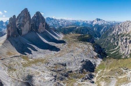 2019-09-17_ Sextner Alps (79 von 99)