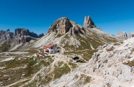 2019-09-17_ Sextner Alps (92 von 99)