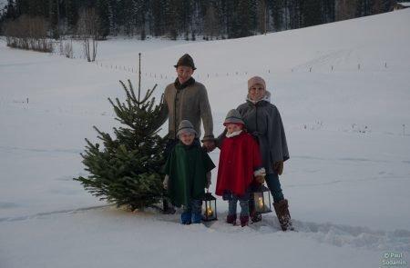 2019-12-24_ Weihnacht mit Enkelkindern (1 von 7)