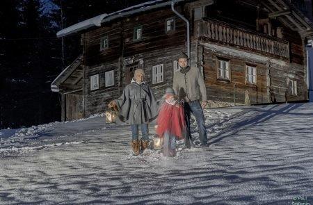 2019-12-24_ Weihnacht mit Enkelkindern (6 von 7)