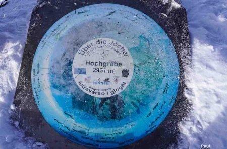 2020-01-27_Hochgrabe 2951 m (108 von 130)