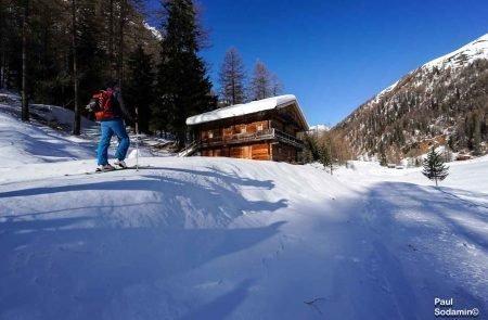 2020-01-27_Hochgrabe 2951 m (3 von 130)