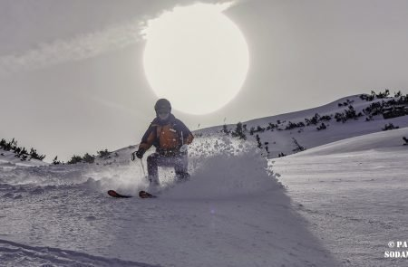 2020-02-28_ Leobner-Sonnleitenspitz.JPG (55 von 69) Kopie