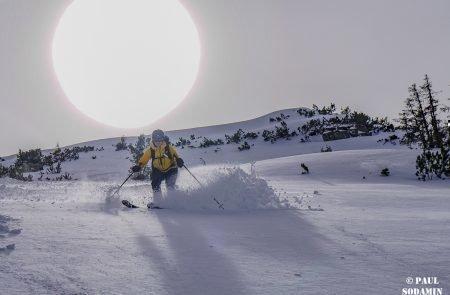 2020-02-28_ Leobner-Sonnleitenspitz.JPG (60 von 69)