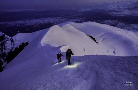 2020-07-14 Mt.Blanc (1 von 118)