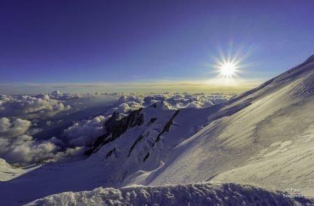 2020-07-14 Mt.Blanc (104 von 118)