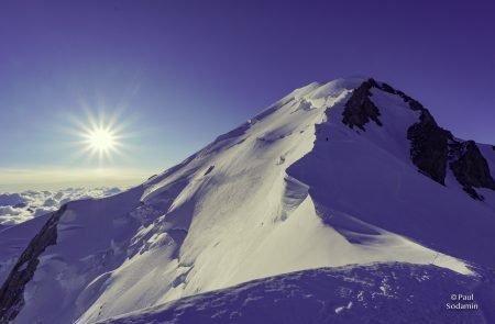 2020-07-14 Mt.Blanc (105 von 118)