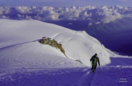 2020-07-14 Mt.Blanc (110 von 118)