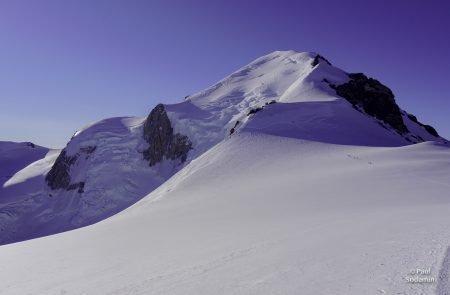 2020-07-14 Mt.Blanc (114 von 118)