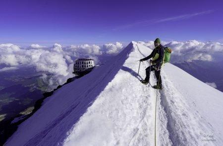 2020-07-14 Mt.Blanc (118 von 118)