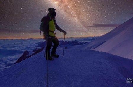 2020-07-14 Mt.Blanc (2 von 118)