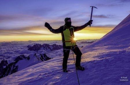 2020-07-14 Mt.Blanc (28 von 118)