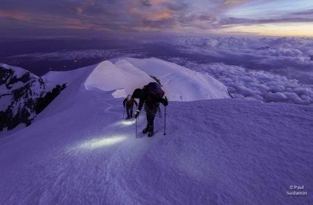2020-07-14 Mt.Blanc (3 von 118)