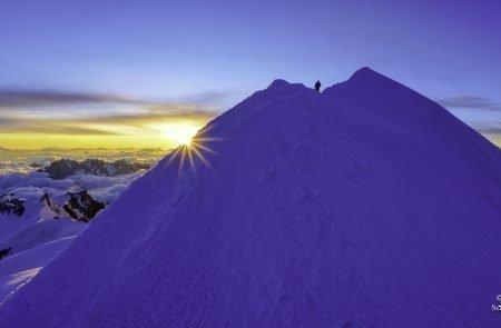 2020-07-14 Mt.Blanc (45 von 118)