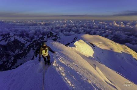 2020-07-14 Mt.Blanc (46 von 118)