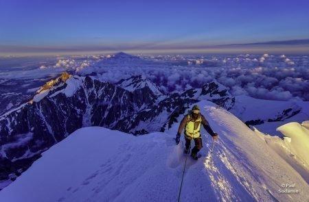 2020-07-14 Mt.Blanc (49 von 118)