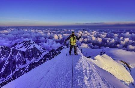 2020-07-14 Mt.Blanc (68 von 118)