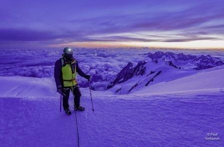2020-07-14 Mt.Blanc (7 von 118)