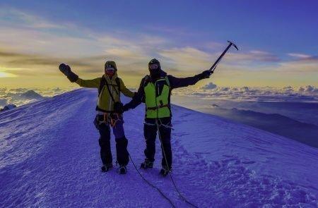 2020-07-14 Mt.Blanc (72 von 118)