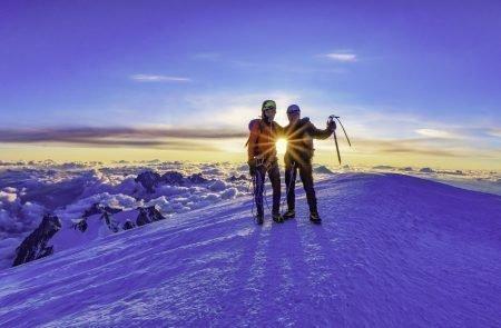 2020-07-14 Mt.Blanc (90 von 118)