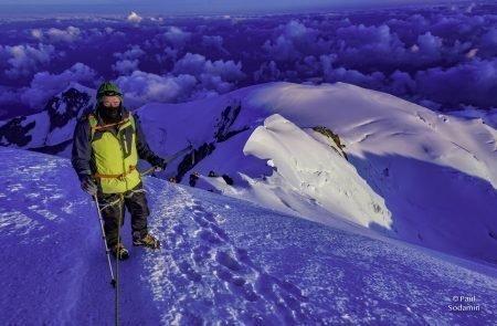 2020-07-14 Mt.Blanc (92 von 118)
