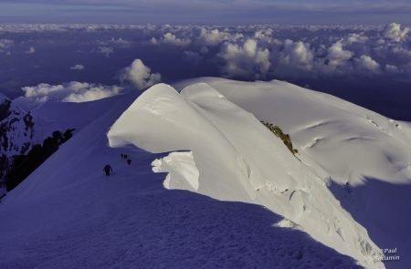 2020-07-14 Mt.Blanc (99 von 118)