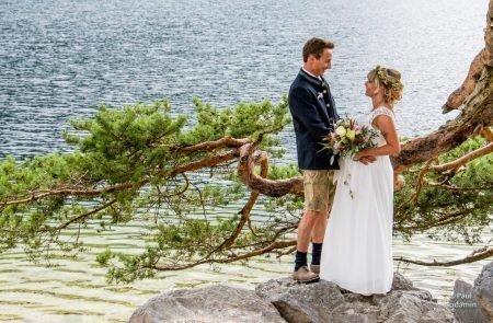 2020-08-29 Hochzeit Fabienne (44 von 76)