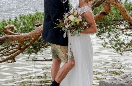 2020-08-29 Hochzeit Fabienne (54 von 76)