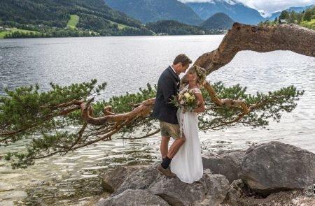 2020-08-29 Hochzeit Fabienne (59 von 76)