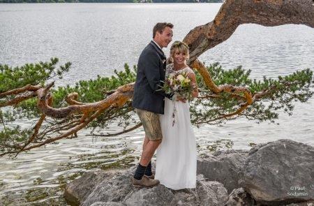 2020-08-29 Hochzeit Fabienne (60 von 76)